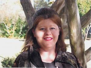 Susan Bozeman