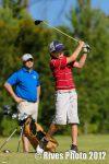 2016 DTOC Junior Golf Program Dates Announced