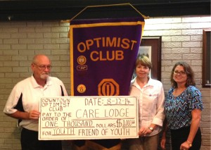 care_lodge_donation