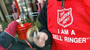 salvation_army_bells