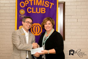 dtoc-donates-to-ms-scholars