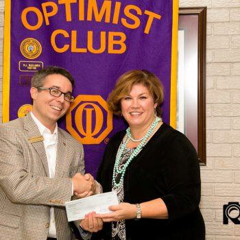 Dtoc Donates To Ms Scholars
