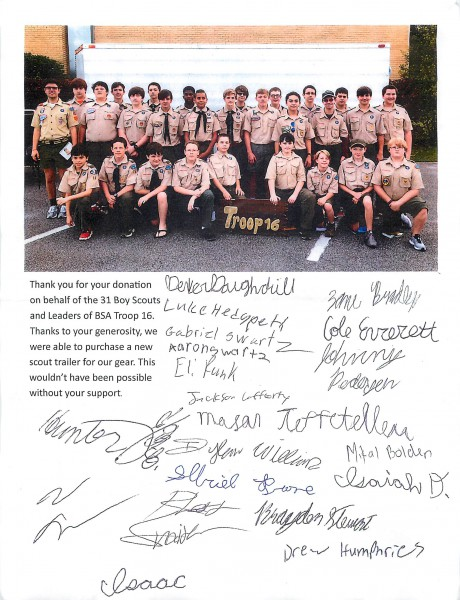 Troop-16-thank-you