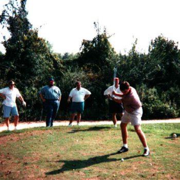 The Optimists Golf Tournament3